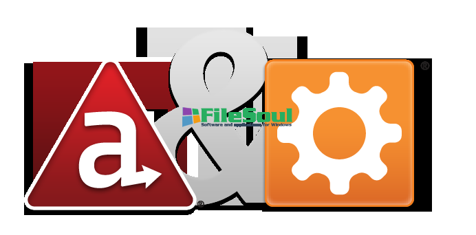 Download Aptana Studio 3 4 2 for Windows - FileSoul com