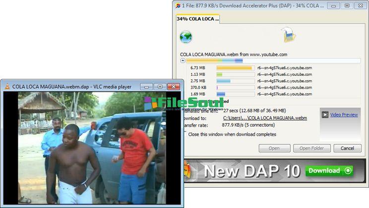 Free Download Dap For Mac Full Version
