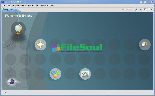 Eclipse for windows 7 64bit -