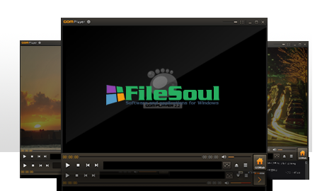 Download gom player free for windows filesoul screenshots ccuart Gallery