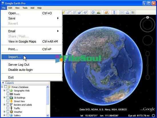 google earth 6.2 download free mac