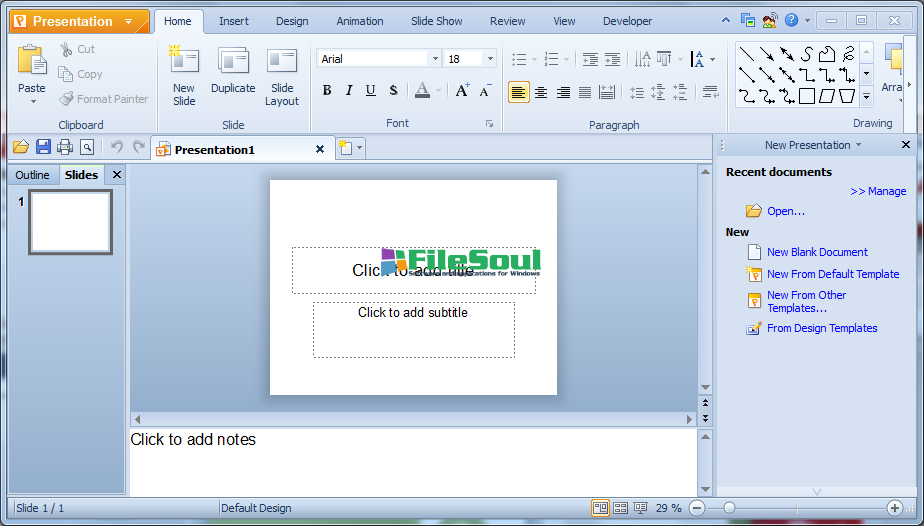 Download kingsoft office suite free 2013 9 1 for windows - Free office suite for windows ...