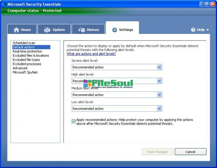 <span><b class=sec>Microsoft</b> <b class=sec>Security</b> <b class=sec>Essentials</b> - Microsoft Security Essentials…</span>