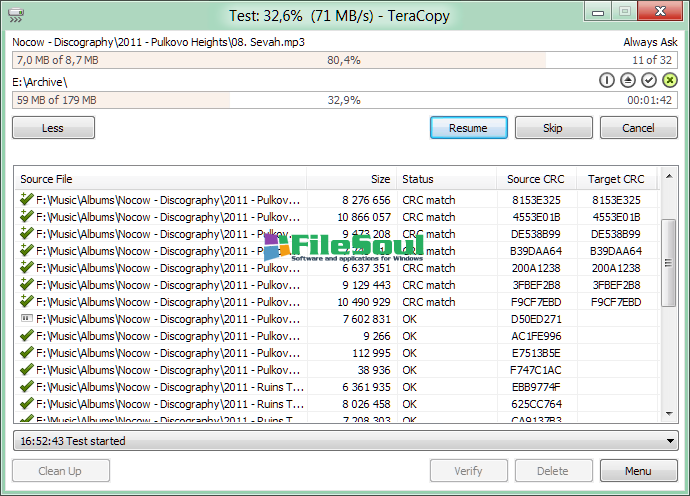 teracopy 2.3 download for windows 10