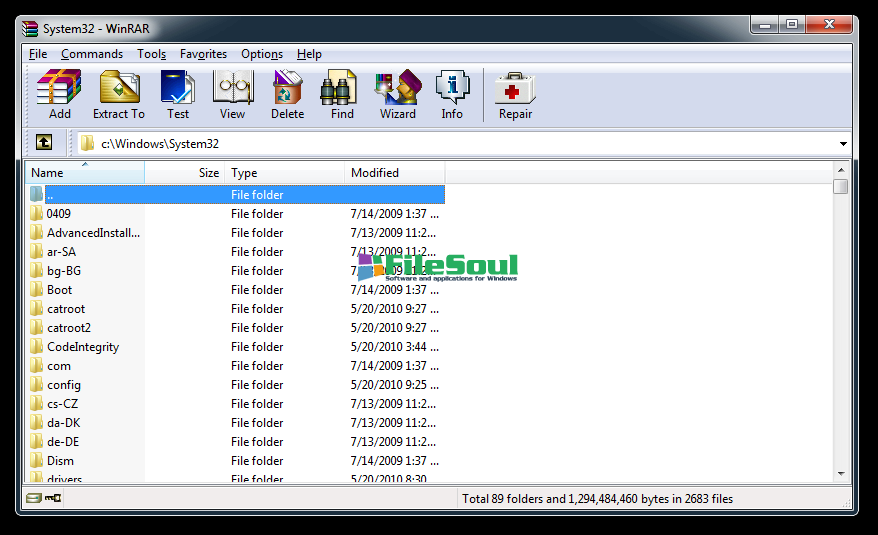 Winrar 64 Bit Heise